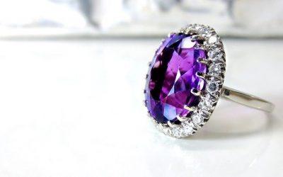 Pourquoi pas des bijoux en pierre naturelle ?